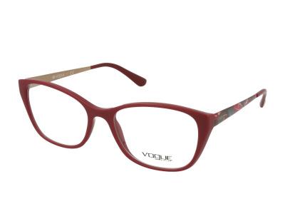 Brýlové obroučky Vogue VO5190 2566