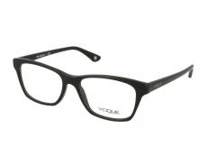 Dioptrické brýle Classic Way - Vogue VO2714 W44