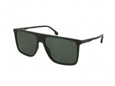 Sluneční brýle Oversize - Carrera CARRERA 172/S 003/QT