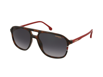 Sluneční brýle Carrera Carrera 173/S O63/9O