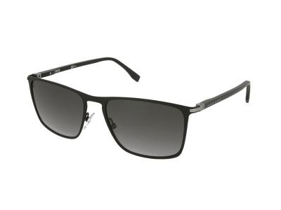 Sluneční brýle Hugo Boss Boss 1004/S 003/9O