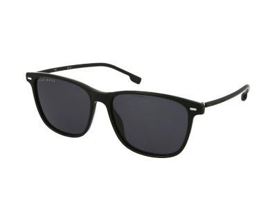 Sluneční brýle Hugo Boss Boss 1009/S 807/IR