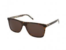Sluneční brýle Hugo Boss - Hugo Boss HG 1003/S KRZ/70