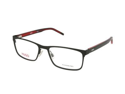 Brýlové obroučky Hugo Boss HG 1005 BLX