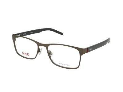 Brýlové obroučky Hugo Boss HG 1015 FRE