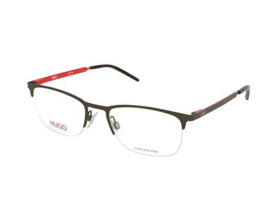 Brýlové obroučky Hugo Boss HG 1019 FRE