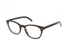 Dioptrické brýle Panthos - Christian Dior Blacktie238 086
