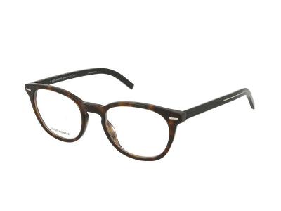 Brýlové obroučky Christian Dior Blacktie238 086