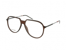 Brýlové obroučky Pilot - Christian Dior BLACKTIE258 09Q