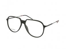 Brýlové obroučky Oversize - Christian Dior BLACKTIE258 807