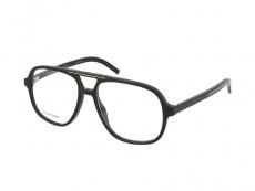 Brýlové obroučky Pilot - Christian Dior BLACKTIE259 807