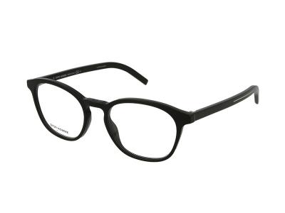 Brýlové obroučky Christian Dior Blacktie260 807