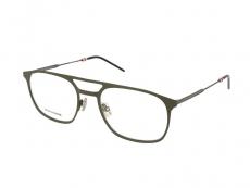 Čtvercové dioptrické brýle - Christian Dior Dior0225 2QU