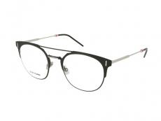 Kulaté brýlové obroučky - Christian Dior DIORCOMPOSITO1 CSA