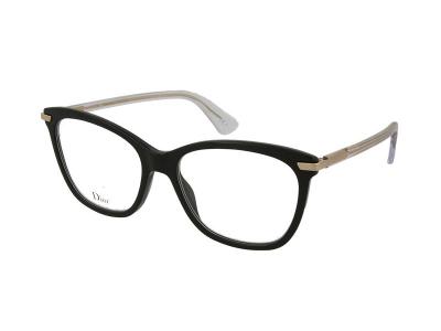 Brýlové obroučky Christian Dior Dioressence4 7C5