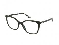 Čtvercové dioptrické brýle - Christian Dior Montaigne50 WR7
