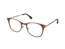 Dioptrické brýle Jimmy Choo - Jimmy Choo JC208 AQU