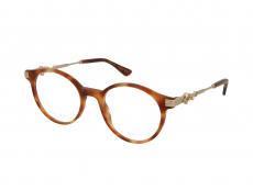 Dioptrické brýle Jimmy Choo - Jimmy Choo JC213 086