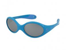 Sluneční brýle - Kid Rider KID177 Blue