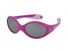 Sluneční brýle - Kid Rider KID177 Purple