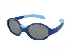 Sluneční brýle - Kid Rider KID47 Blue