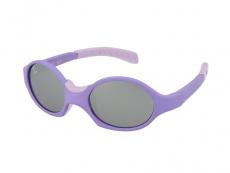 Sluneční brýle - Kid Rider KID47 Purple