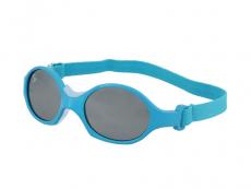 Sluneční brýle - Kid Rider KID47-1 Blue