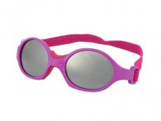 Sluneční brýle - Kid Rider KID47-1 Pink