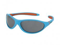 Sluneční brýle - Kid Rider KID49 Blue
