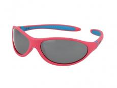 Sluneční brýle - Kid Rider KID49 Pink