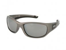 Sluneční brýle - Kid Rider KID54 Grey/Black