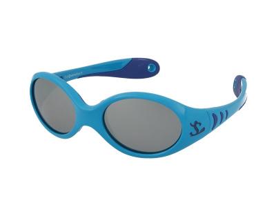 Sluneční brýle Kid Rider KID77 Blue
