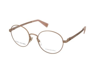 Brýlové obroučky Marc Jacobs Marc 245 DDB