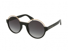 Marc Jacobs Marc 302/S 807/9O