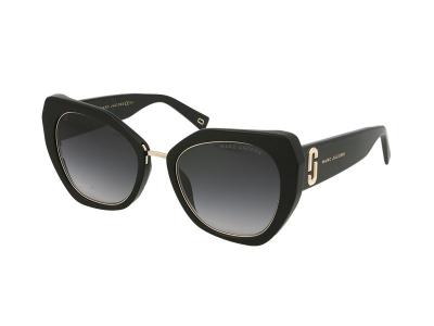 Sluneční brýle Marc Jacobs Marc 313/G/S 807/9O