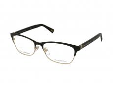 Brýlové obroučky Marc Jacobs - Marc Jacobs MARC 338 807