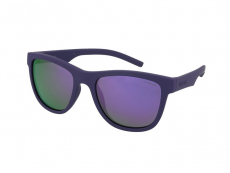 Sluneční brýle - Polaroid PLD 8018/S 2Q1/MF