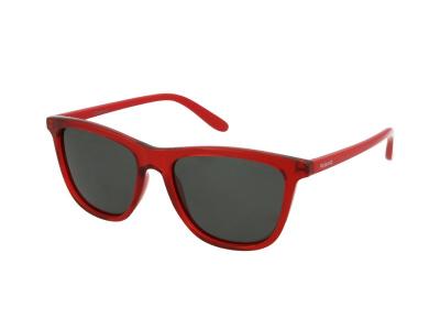 Sluneční brýle Polaroid PLD 8027/S C9A/M9