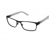 Dioptrické brýle Tommy Hilfiger - Tommy Hilfiger TH 1362 K5R