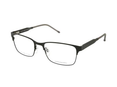 Brýlové obroučky Tommy Hilfiger TH 1396 J29