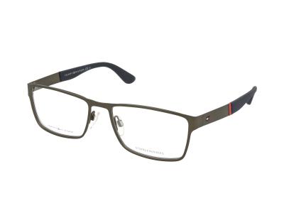 Brýlové obroučky Tommy Hilfiger TH 1543 R80