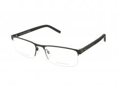 Dioptrické brýle - Tommy Hilfiger TH 1594 R80