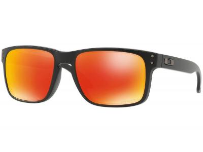 Sluneční brýle Oakley OO9102 9102E2
