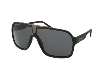 Sluneční brýle Carrera Carrera 1014/S 003/2K