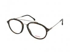 Brýlové obroučky Pilot - Carrera CARRERA 174 086