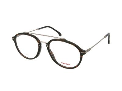 Brýlové obroučky Carrera Carrera 174 086