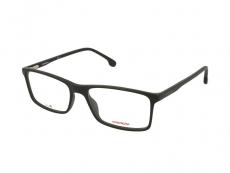 Obdélníkové dioptrické brýle - Carrera Carrera 175 003