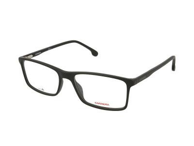Brýlové obroučky Carrera Carrera 175 003