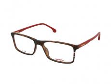 Obdélníkové dioptrické brýle - Carrera Carrera 175 O63