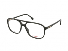 Brýlové obroučky Pilot - Carrera CARRERA 176 807